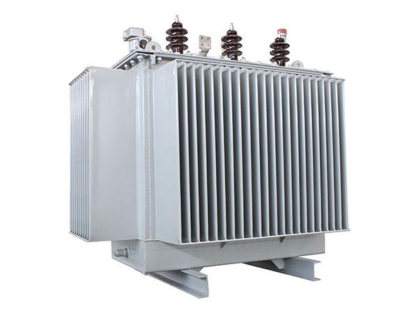 變壓器氣體保護動作后的三種處理辦法