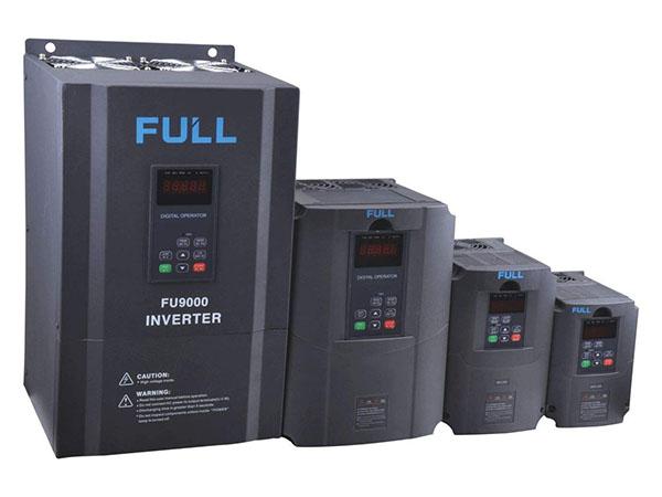 電氣設備操作規程