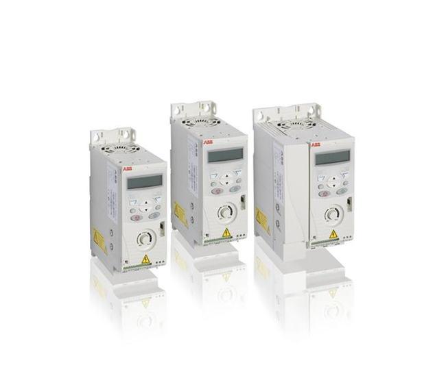 ABB ACS800變頻器