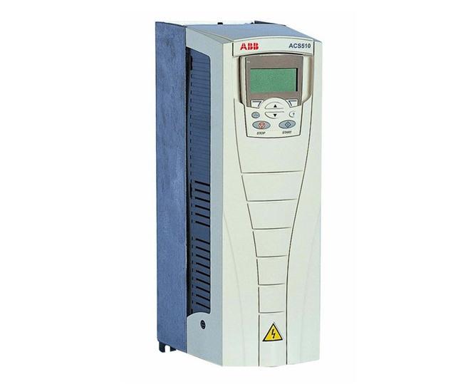 ABB ACS510變頻器